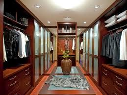 small master bedroom closet design ideas image of small walk