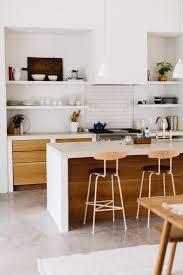 free standing kitchen cabinets design liberty interior 221 best incredible kitchen islands images on pinterest kitchen