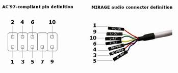 intel sky wiring diagram optics questions u0026 answers with pictures