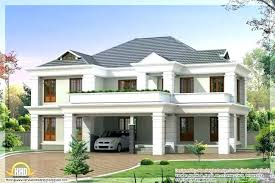 download home design games for pc design home games home designing games strikingly ideas virtual home