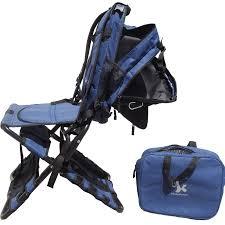 Lightweight Backpack Beach Chair Beach Chair Pak