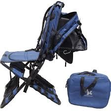 Backpack Cooler Beach Chair Fishing Chair Chair Pak