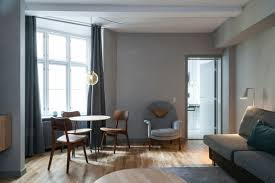 design hotel kopenhagen a boutique hotel in the quarter of copenhagen design milk