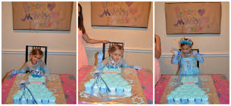 cupcake dress tutorial
