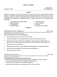 jd resume on error resume next c samples of resumes best