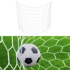 popular goal soccer nets buy cheap goal soccer nets lots from