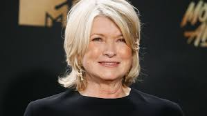 even martha stewart has thanksgiving disasters fox news