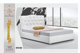 Bed Sets Bed Sets Dream Time Bedding
