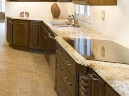 granite kitchen countertops ideas granite kitchen countertops ideas to try minimalist design homes