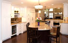 center island designs for kitchens gorgeous exciting kitchen