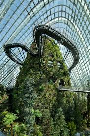 86 best gardens by the bay singapore images on pinterest