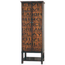 Curio Cabinets Richmond Va Wine Storage Wine Buffets Cabinets And More Roberts Furniture