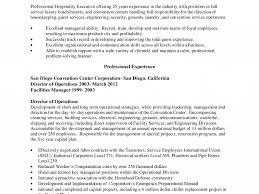 Hospital Housekeeping Resume Skills Download Hotel Chief Engineer Sample Resume Haadyaooverbayresort Com