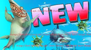 shark apk hungry shark world mod apk hack gems comipegasus