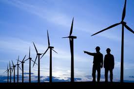 electrogenerate4 wind power 2