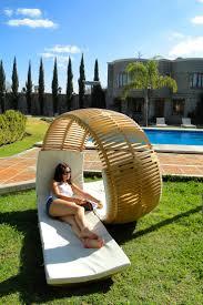 Loungemobel Garten Modern 36 Best Accessoire Extérieur Images On Pinterest Furniture