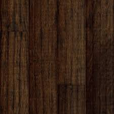 Armstrong Laminate Flooring Armstrong Century Chateau Brown Hickory Hardwood