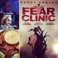 tag fearclinic instagram pictures u2022 instarix