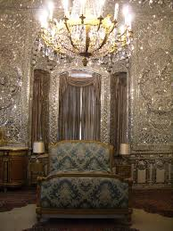 bedroom modern bedroom interior royal bedroom design warm ligt