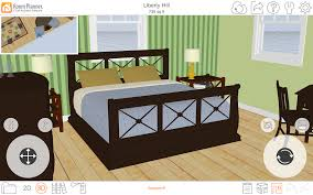 Download Home Design Dream House Mod Apk by Room Planner Le Home Design 4 3 0 Apk Download Android