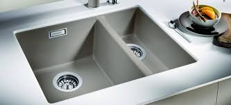 kitchen taps and sinks blanco sinks dube eletrodomésticos