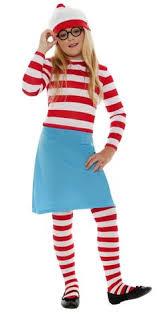 where s waldo costume where is waldo costume for women wenda ideas