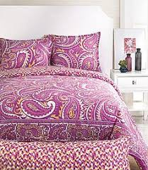 Dillards Girls Bedding by Studio D Impulse Bedding Collection Dillards Brenna For The