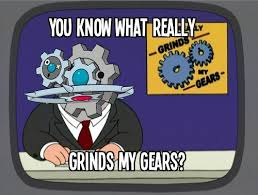 What Grinds My Gears Meme - pokémemes grinds my gears pokemon memes pokémon pokémon go