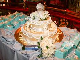 carnival cruise wedding packages cruise ship weddings royal events