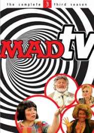 mad tv season 3 wikipedia