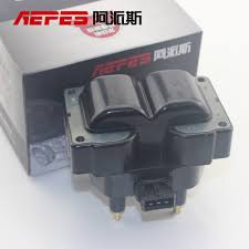 wuling cars online shop aps 08004e oem sale newest good quality ignition