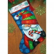 needlepoint kits dimensions merrystockings