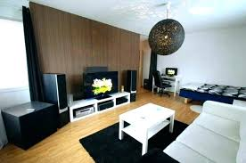 home design story online free design your own home app design your room app dreaded design your