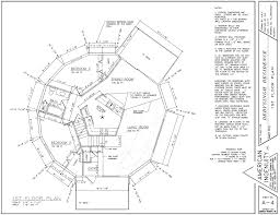 House Plans With Prices by 100 House Plans With Cost To Build Estimate Fabcab