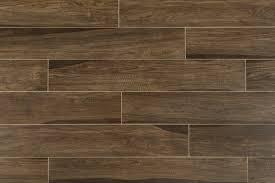 kitchen tile texture free samples kaska porcelain tile amazon wood series rio palm