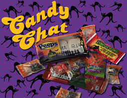 halloween peeps candy peeps archives candy chat