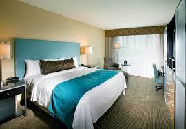 Interior Hotel Room - new brunswick hotel rooms the heldrich new jersey
