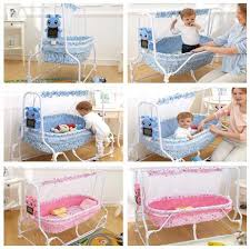 Bassinet To Crib Convertible Best States Superyard Cradle Vs Crib Which Is A Better Best