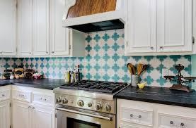 kitchen backsplash tile designs pictures best 14 kitchen backsplash tile ideas diy design decor