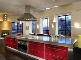 Amazing Kitchen Designs Amazing Kitchens Hgtv