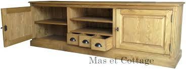 meuble cuisine pin massif meuble de cuisine en pin meuble cuisine en pin massif with