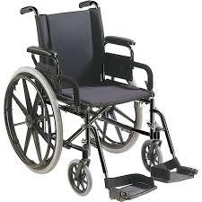 siege handicapé mobilité accessibilité des personnes en fauteuil roulant