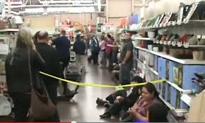 target sale hours black friday watch black friday u s 2012 store hours openings video