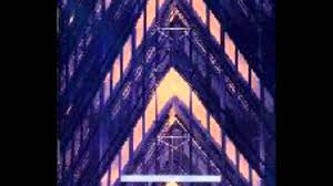 La Machina by Siderartica Arkhangel U0027sk Re Mix By Lamachina Youtube
