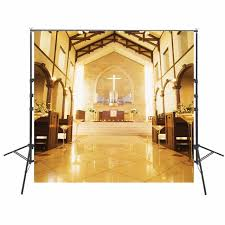 church backdrops hot wedding photography backdrops vinyl backdrop for photography