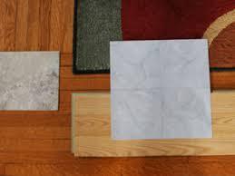 sunroom flooring options ideas