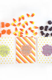 Halloween Craft Printable by 333 Best Halloween Happiness Images On Pinterest Happy Halloween
