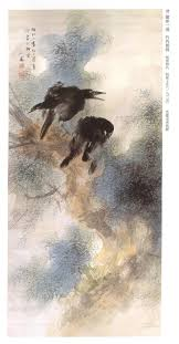 158 best brush painting images on pinterest chinese brush