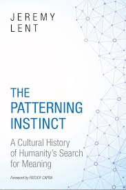 Fascinating Meaning by The Patterning Instinct U2013 Patterns Of Meaning