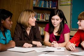 Kindergarten Teacher Assistant Job Description Teaching Assistants Are Being Exploited When They Are Asked To